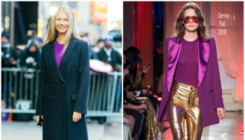 gwyneth-paltrow-in-genny-monique-lhuillier-good-morning-america-live-with-kelly-ryan