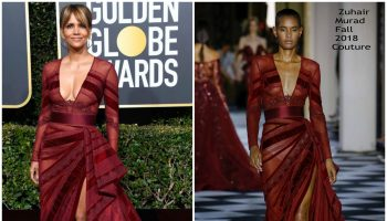 halle-berry-in-zuhair-murad-couture-2019-golden-globe-awards