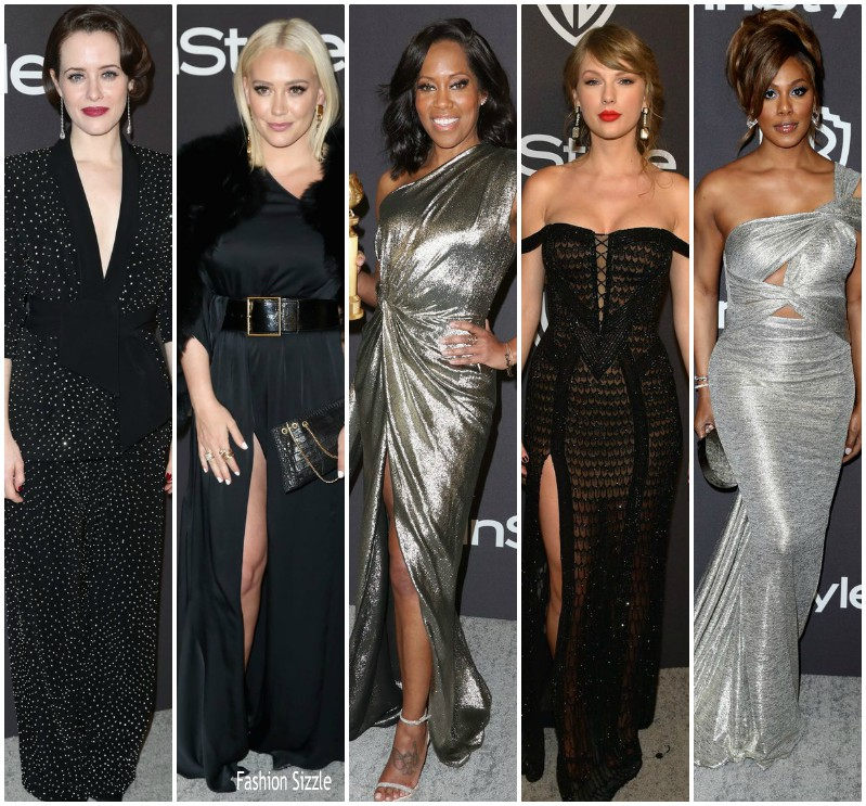 instyle-warner-bros-golden-globes-afterparty