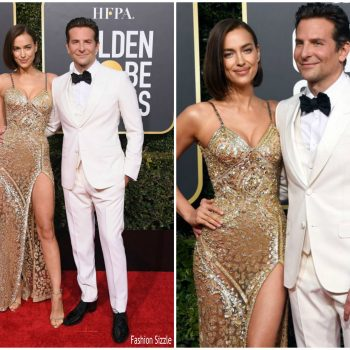 irina-shayk-in-atelier-versace-bradley-cooper-in-gucci-2019-golden-globe-awards