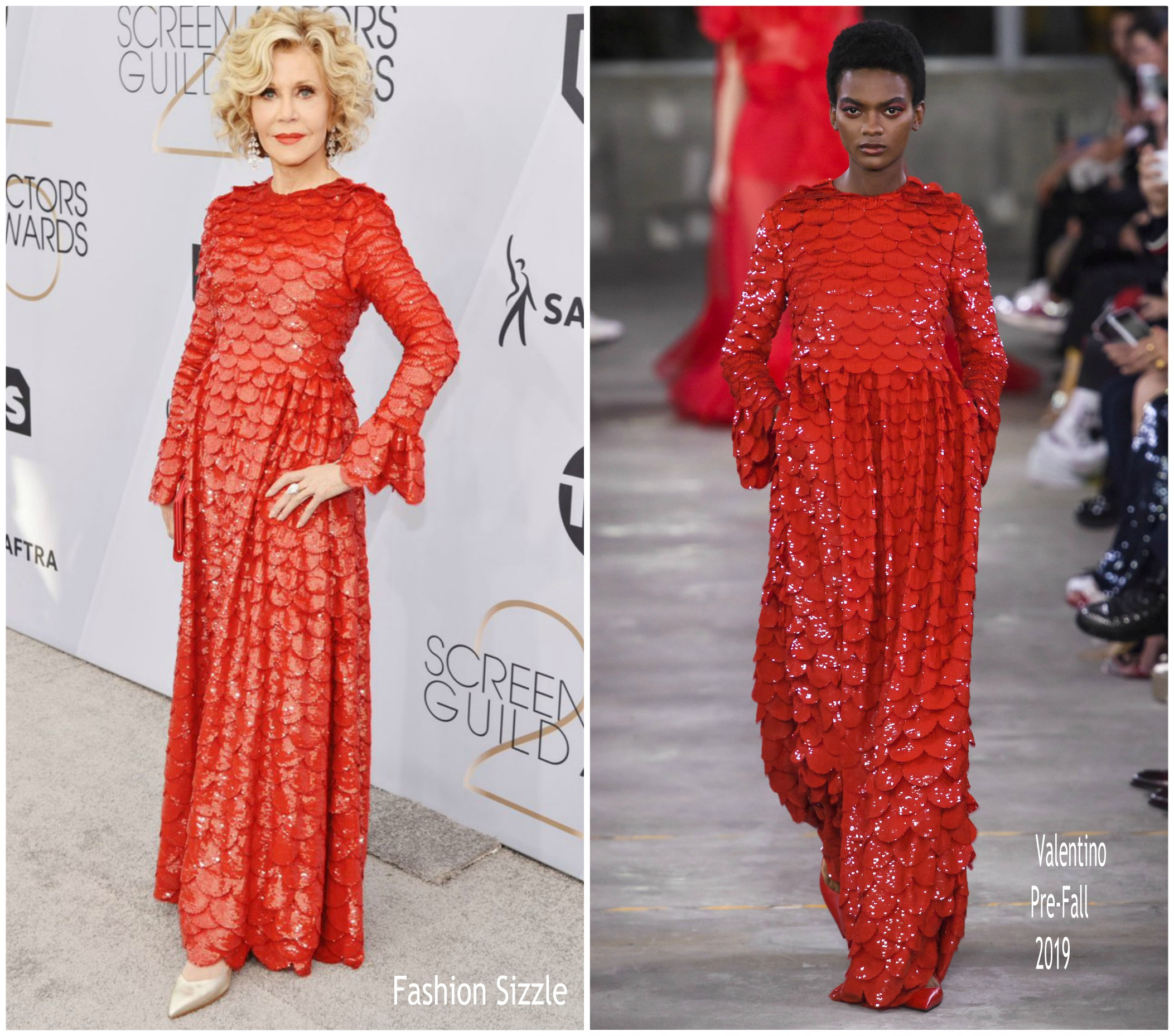 jane-fonda-in-valentino-2019-sag-awards