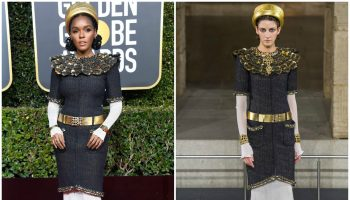 janelle-monae-in-chanel-2019-golden-golbe-awards