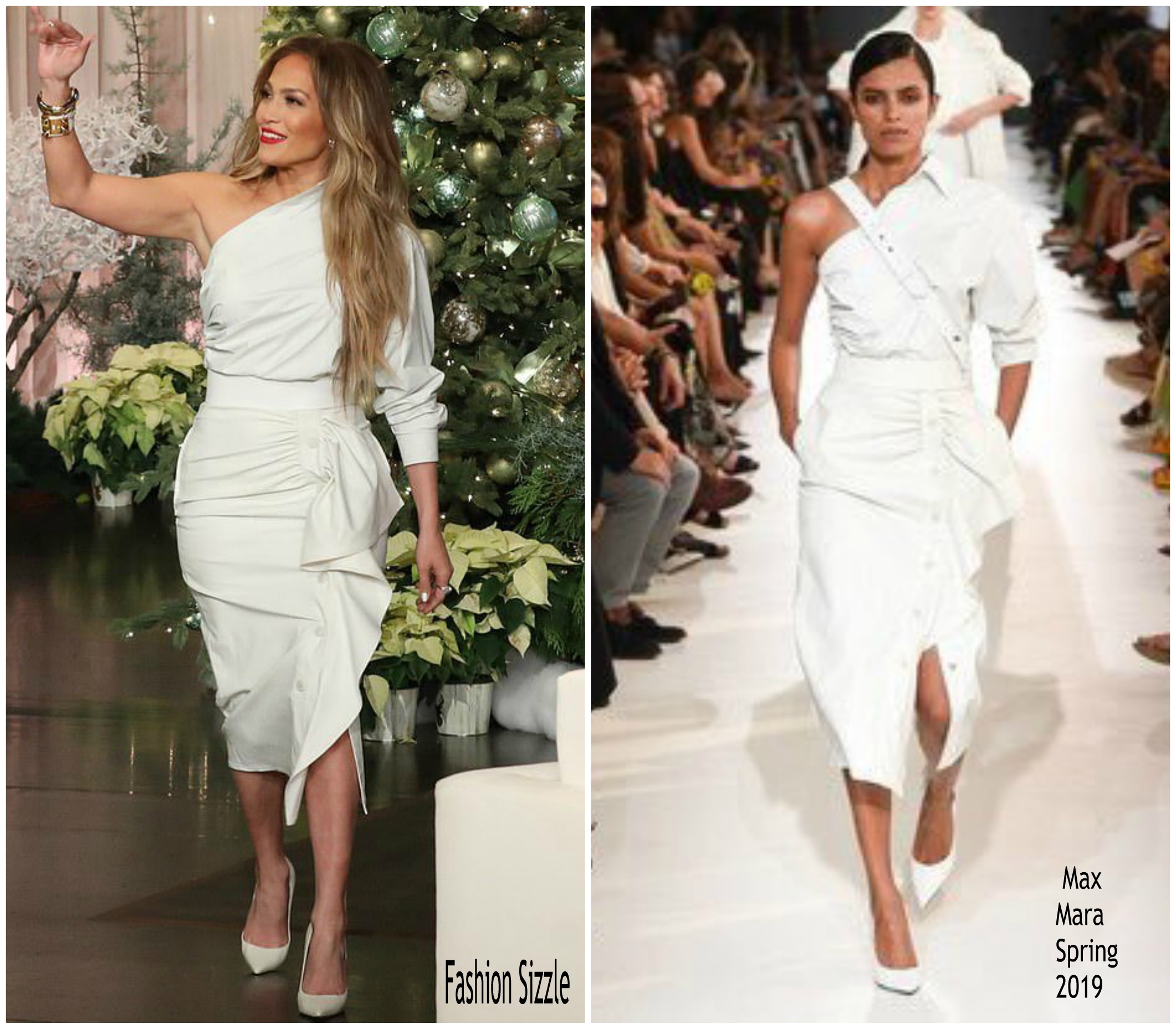 jennifer-lopez-in-max-mara=the-ellen show