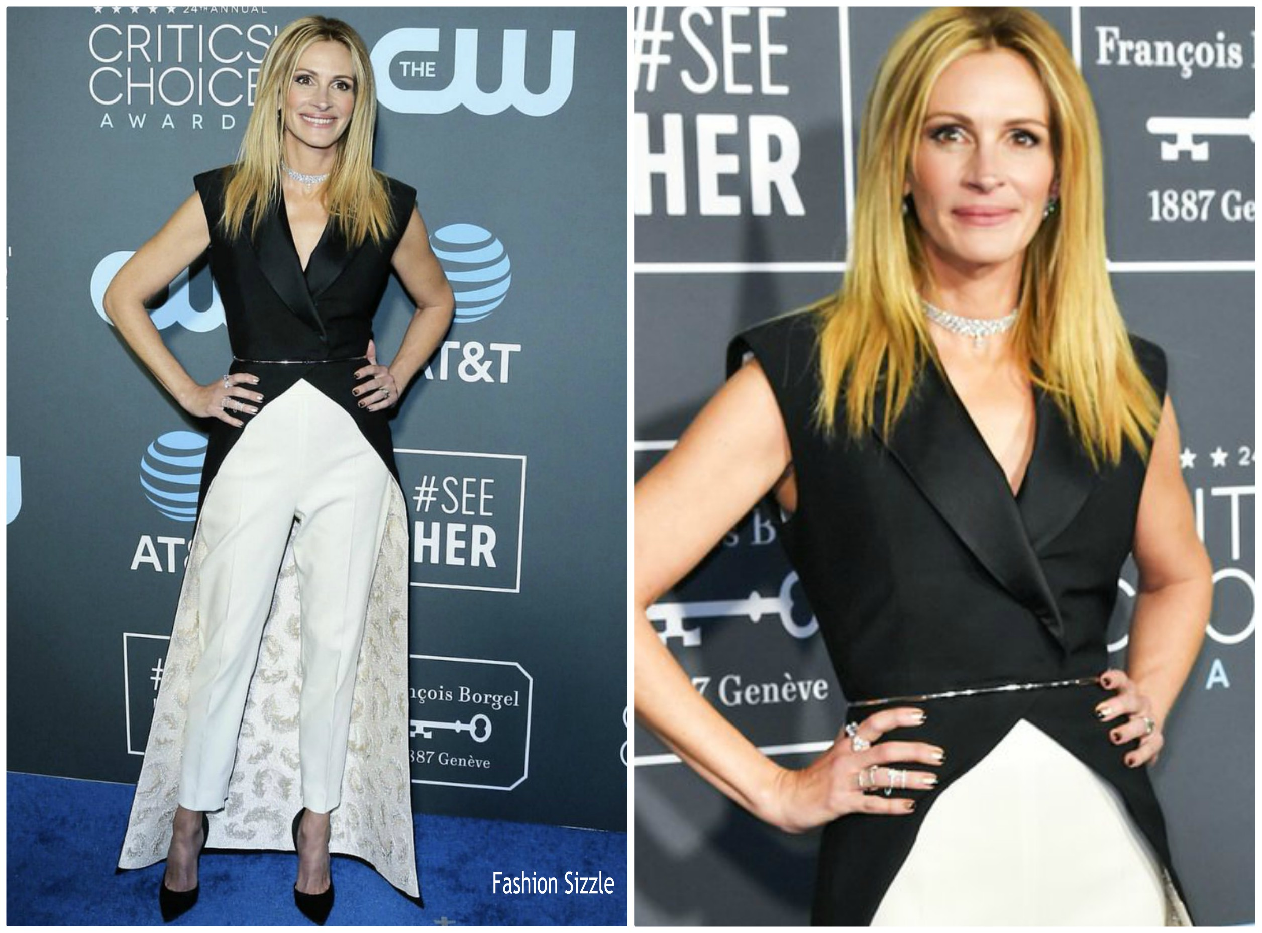 julia-roberts-in-louis-vuitton-2019-crtics-choice-awards