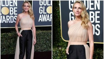 julia-roberts-in-stella-mccartney-2019-golden-globe-awards