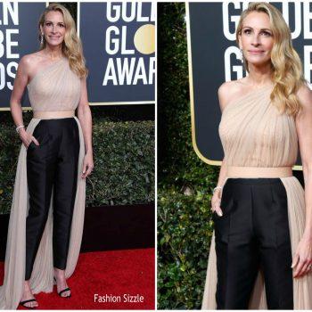 julia-roberts-in-stella-mccartney-2019-golden-globe-awards