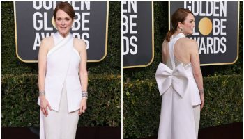 julianne-moore-in-givenchy-haute-couture-2019-golden-globe-awards