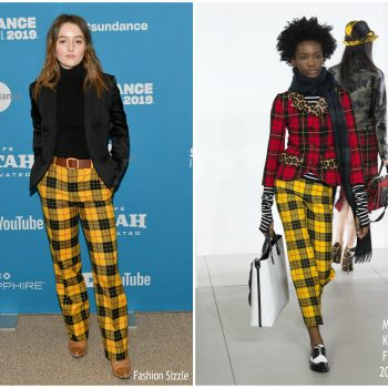 kaitlyn-dever-in-michael-kors-collection-them-that-follow-sundance-film-festival-premiere