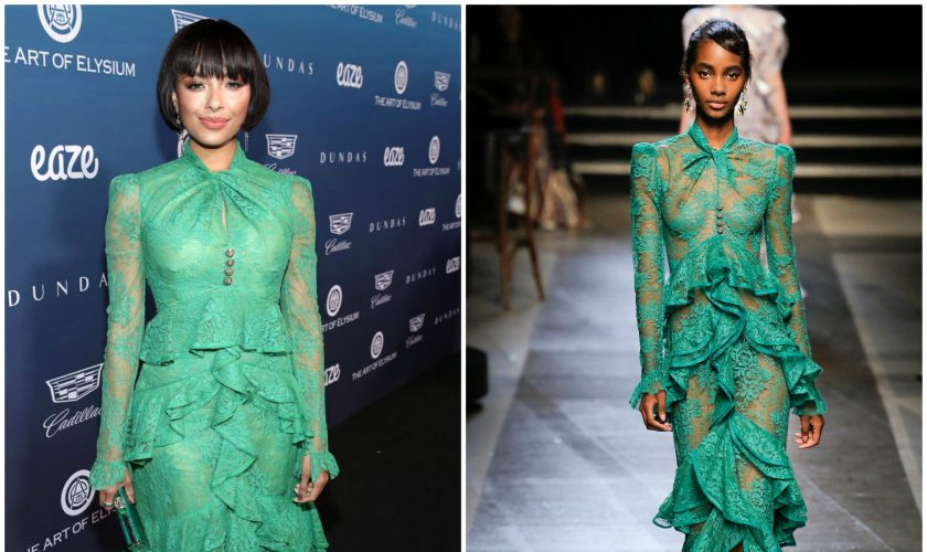 kat-graham-in-erdem-art-of-elysium-heaven-gala