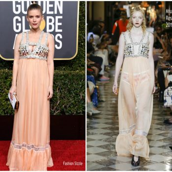 kate-mara-in-miu-miu-2019-golden-globe-awards