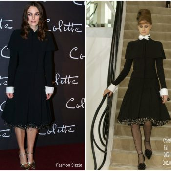 keira-knightley-in-chanel-haute-couture-colette-paris-premiere