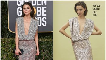 keri-russell-in-monique-lhuillier-2019-golden-globe-awards