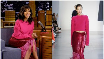 kerry-washington-in-sally-lapointe-the-tonight-show-starring-jimmy-fallon