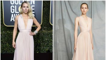 kristen-bell-in-zuhair-murad-2019-golden-globe-awards