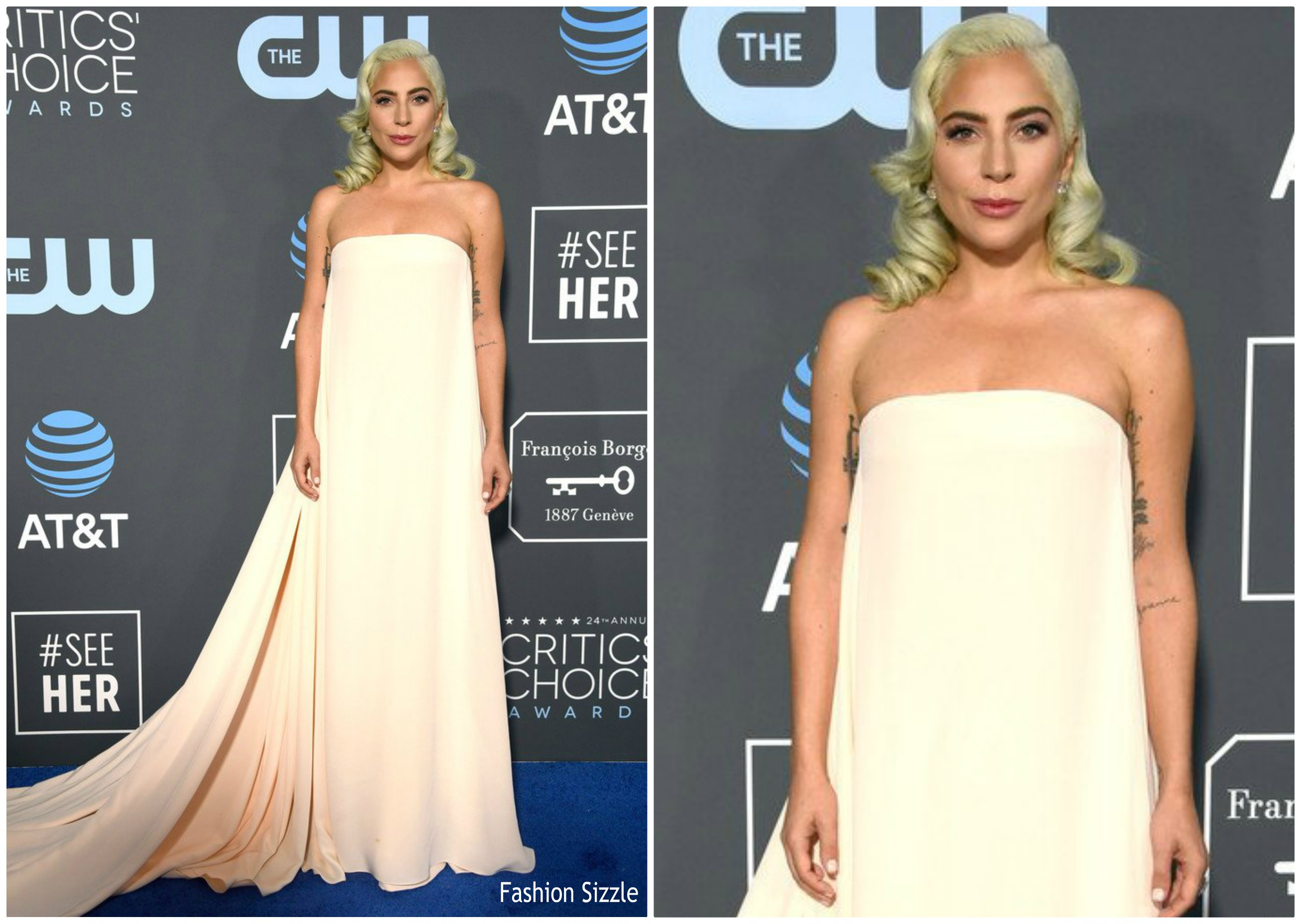 lady-gaga-in-calvin-klein-by-appointment-2019-critics-choice-awards
