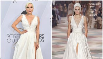 lady-gaga-in-christian-dior-haute-couture-2019-sag-awards