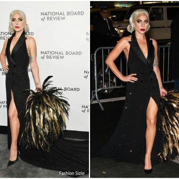 lady-gaga-in-ralph-lauren-national-board-of-review-annual-awards-gala
