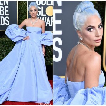 lady-gaga-in-valentino-haute-couture-2019-golden-globe-awards