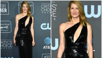 laura-dern-in-saint-laurent-2019-critics-choice-awards