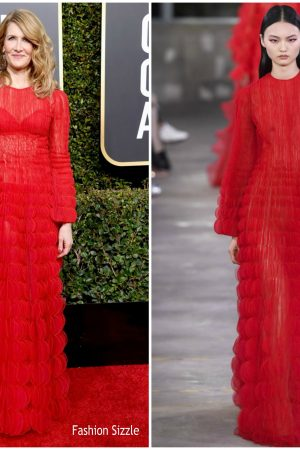 laura-dern-in-valentino-2019-golden-globe-awards