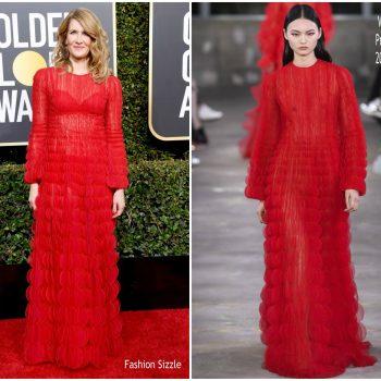 laura-dern-in-valentino-2019-golden-globe-awards