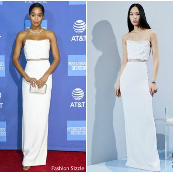 laura-harrier-in-cushnie-2019-palm-springs-international-film-festival-gala