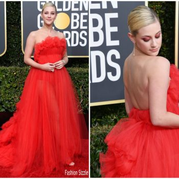 lili-reinhart-in-khyeli-couture-2019-golden-globe-awards