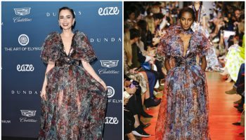 lily-collins-in-elie-saab-art-of-elysium-gala