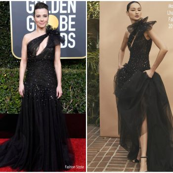 linda-cardellini-in-monique-lhuillier-2019-golden-globe-awards