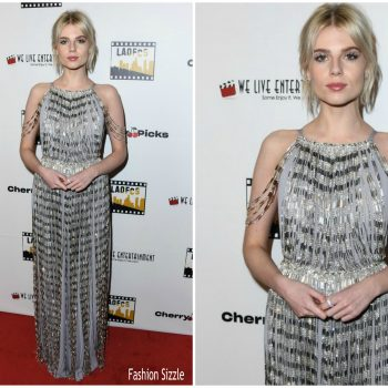lucy-boyton-in-prada-2nd-annual-los-angeles-online-film-critics-society-award
