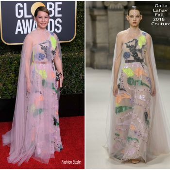 lucy-liu-in-galia-lahav-couture-2019-golden-globe-awards