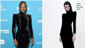 lupita-nyongo-in-alex-perry-little-monsters-sundance-film-festival-premiere