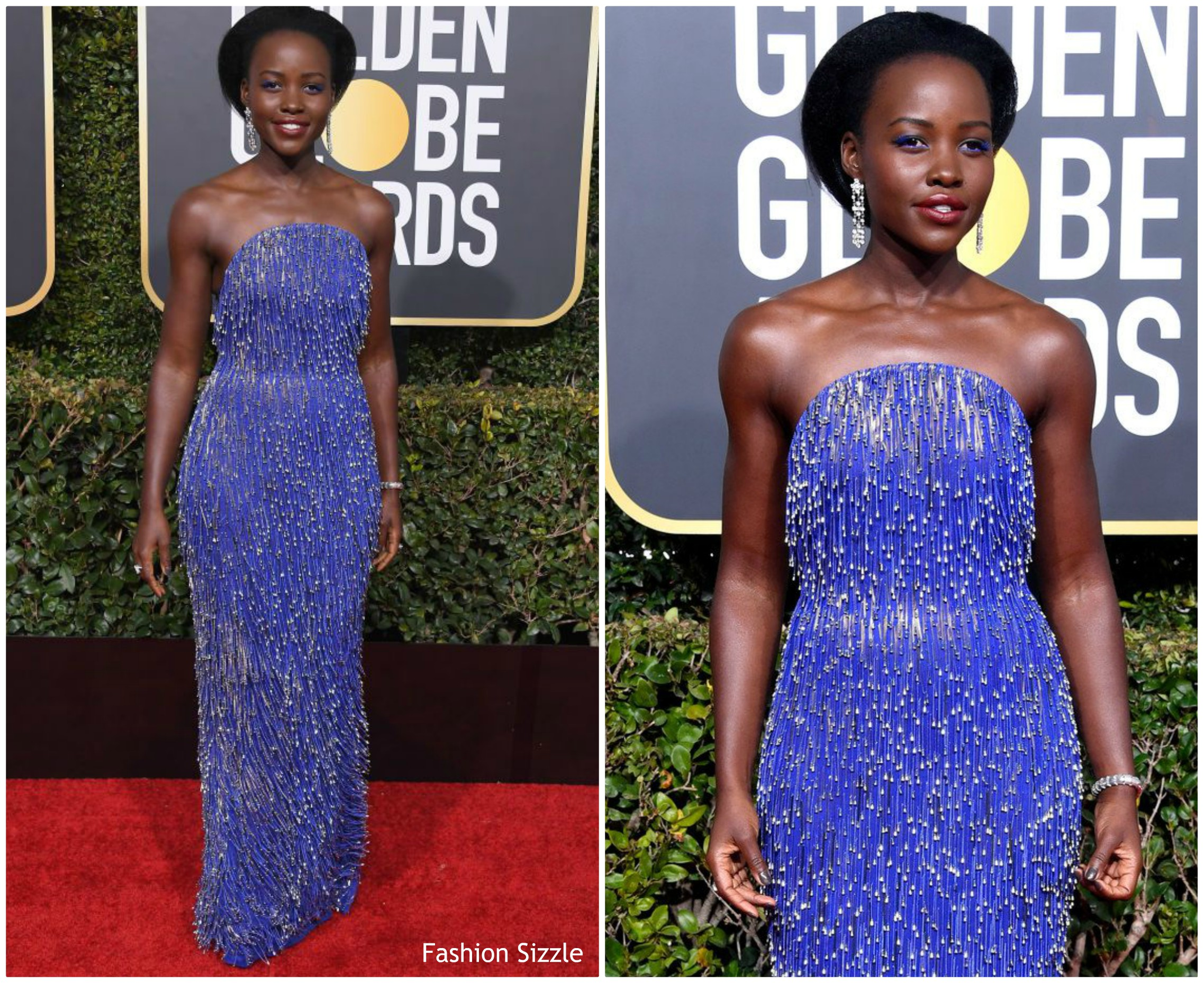 lupita-nyongo-in-calvin-klein-by-appointment-2019-golden-globe-awards