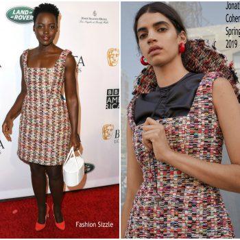 lupita-nyongo-in-jonathan-cohen-2019-bafta-los-angels-tea-party
