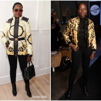 lupita-nyongo-in-versace-at-sundance-film-festival