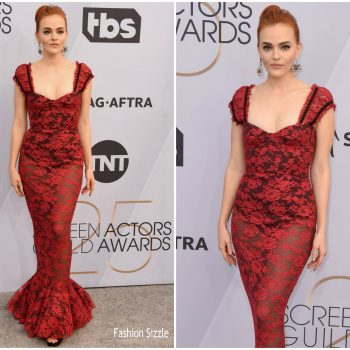 madeline-brewer-in-brock-collection-2019-sag-awards
