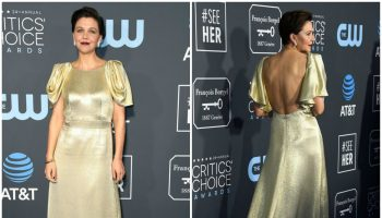 maggie-gyllenhaal-in-prada-2019-critics-choice-awards