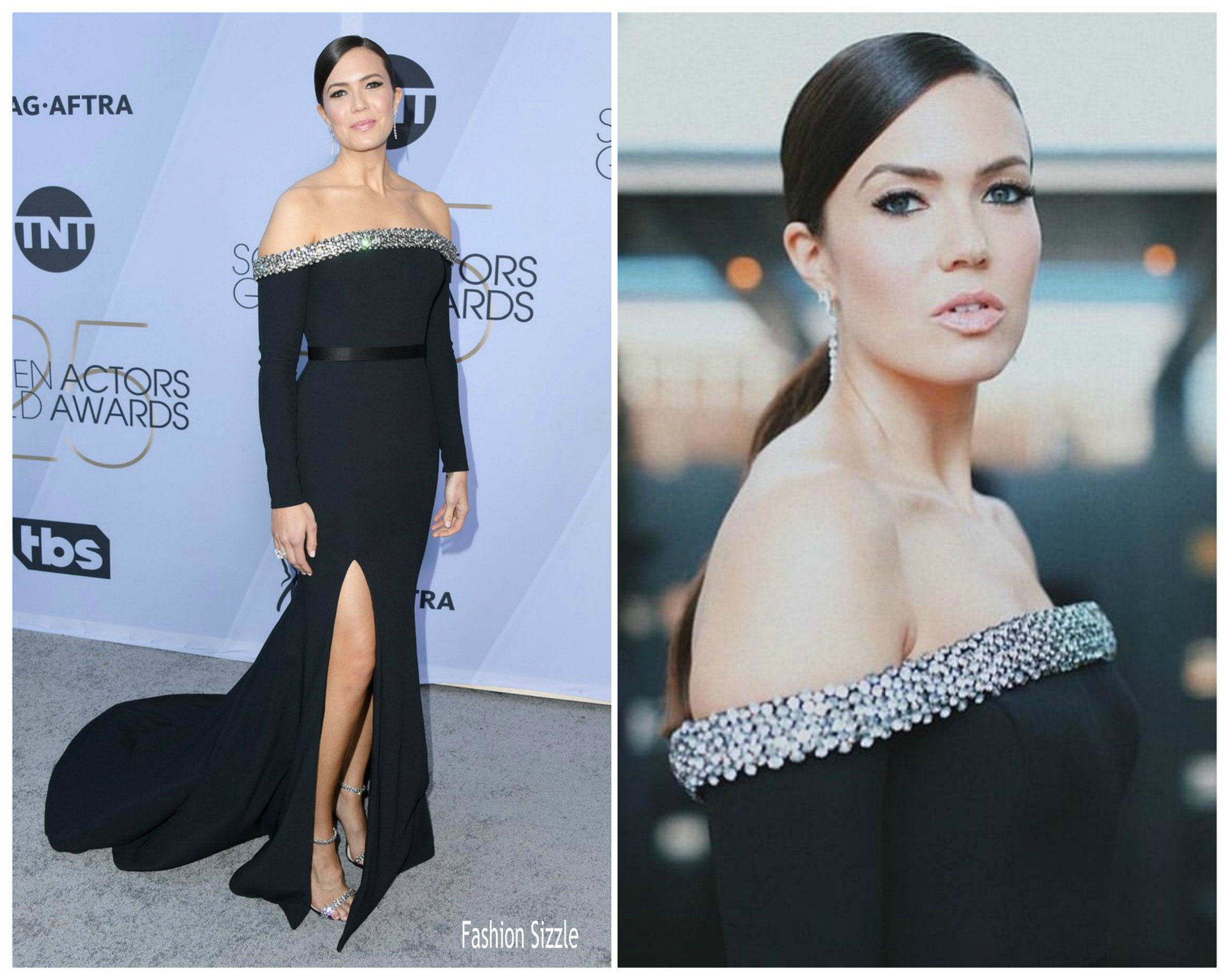 mandy-moore-in-jason-wu-2019-sag-awards