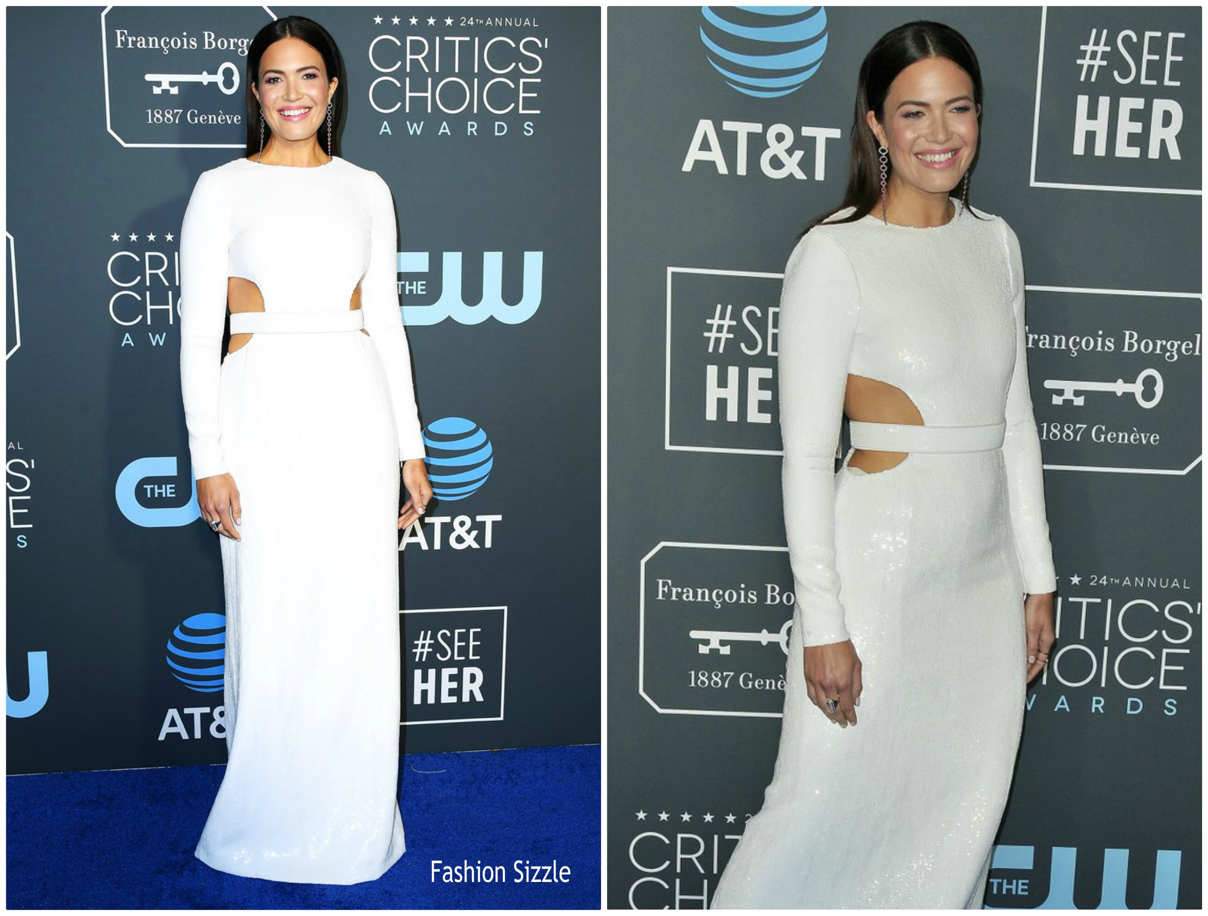 mandy moore-in-michael-kors-2019-critics-choice-awards