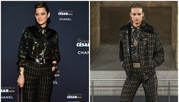 marion-cotillard-in-chanel-cesar-revelations-2019