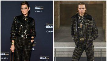 marion-cotillard-in-chanel-cesar-revelations-2019