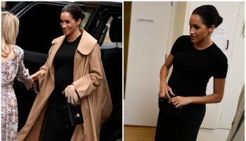 meghan-duchess-of-sussex-in-hatch-collection–oscar-de-la-renta-smart-works-visit