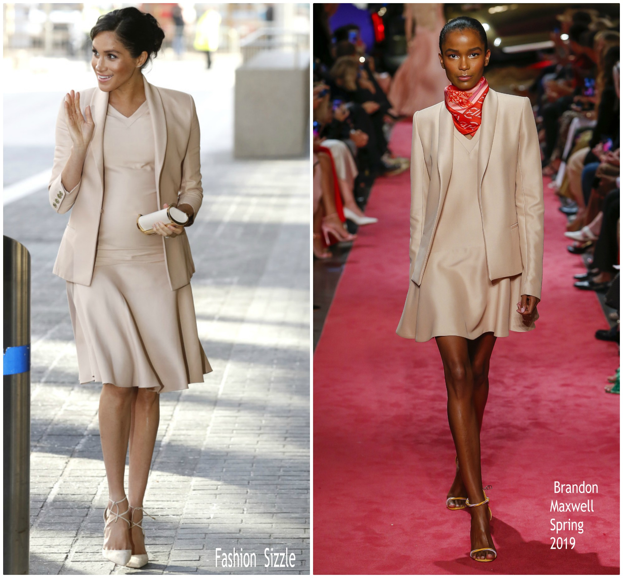 meghan-duchess-of-sussex-in-brandon-maxwell-the-national-theatre-visit