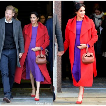meghan-duchess-of-sussex-in-sentaler-babton-by-artizia-birkenhead-visit
