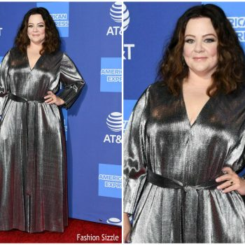 melissa-mccarthey-in-daneh-2019-palm-springs-internaional-film-festival-gala