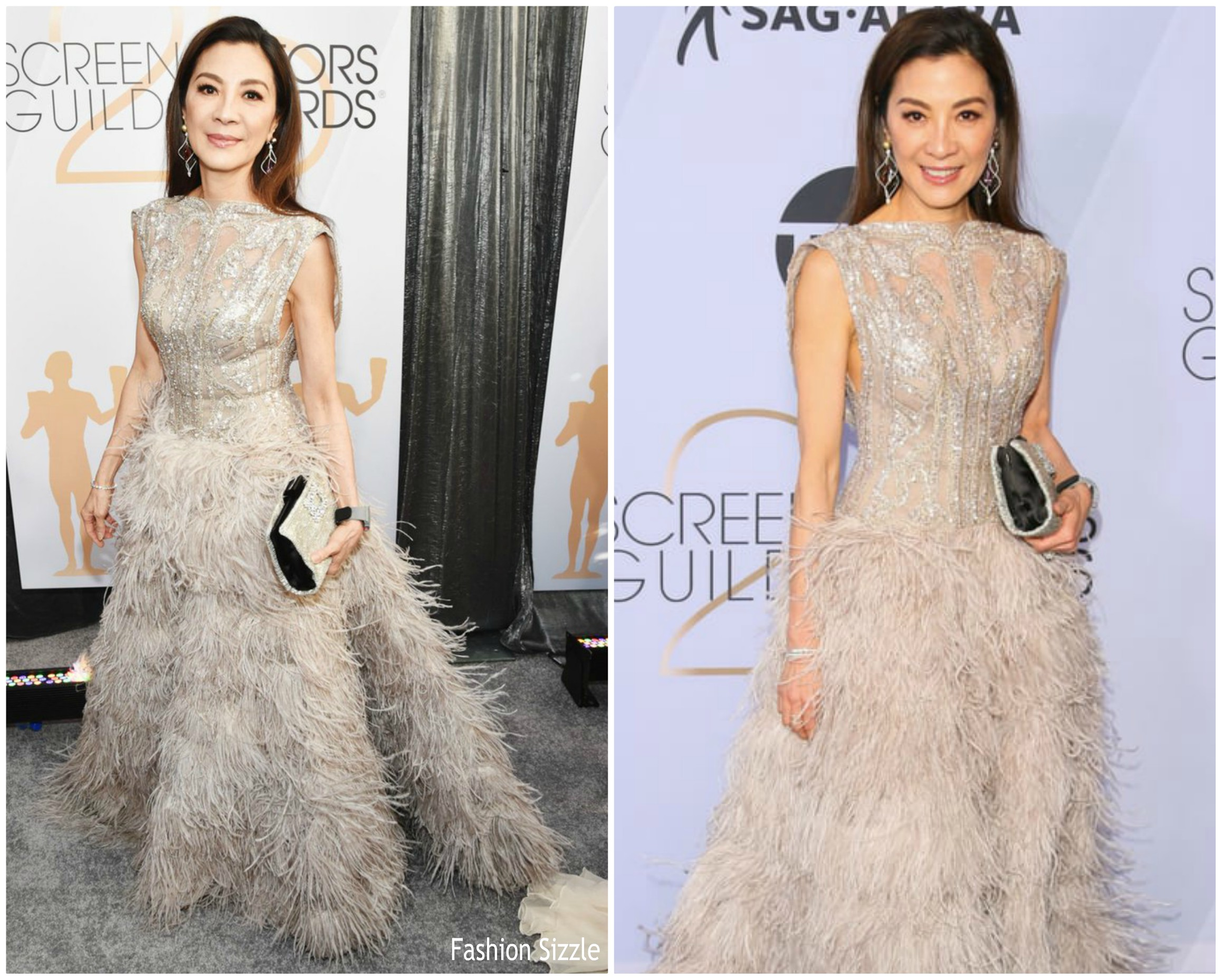 michelle-yeoh-in-elie-saab-haute-couture-2019-sag-awards