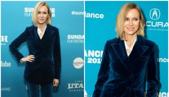 naomi-watts-in-etro-the-wolf-hour-sundance-film-festival-premiere