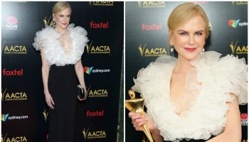 nicole-kidman-in-miu-miu-2019-aacta-international-awards