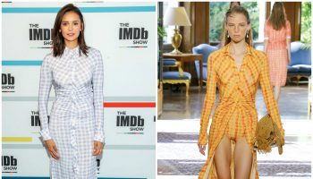 nina-dobrev-in-altuzarra-the-imdb-show-