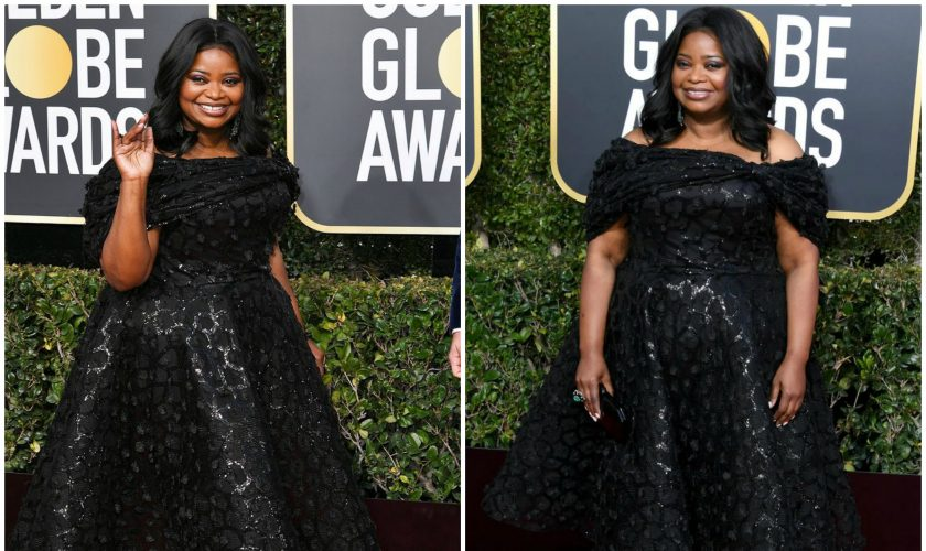octavia-spencer-in-christian-siriano-2019-golden-globe-awards